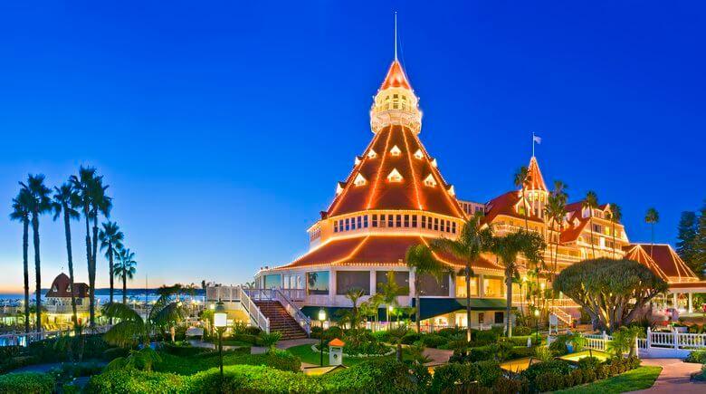 بهترین هتل زمستانی,بهترین هتل زمستانی دنیا,بهترین هتل های زمستانی دنیا