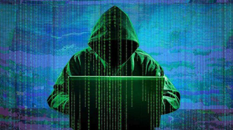 بهترین هکرهای جهان,خطرناک ترین هکرهای جهان,قوي ترين هكرهاي جهان