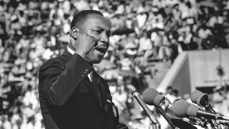 زندگینامه مارتین لوتر کینگ,سخنان مارتین لوتر کینگ,قاتل مارتین لوتر کینگ,