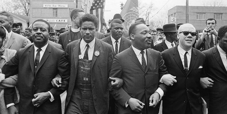 سخنان مارتین لوتر کینگ,قاتل مارتین لوتر کینگ,مارتین لوتر کینگ جونیور,