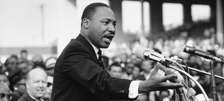 قاتل مارتین لوتر کینگ,مارتین لوتر کینگ جونیور,روز مارتین لوتر کینگ,
