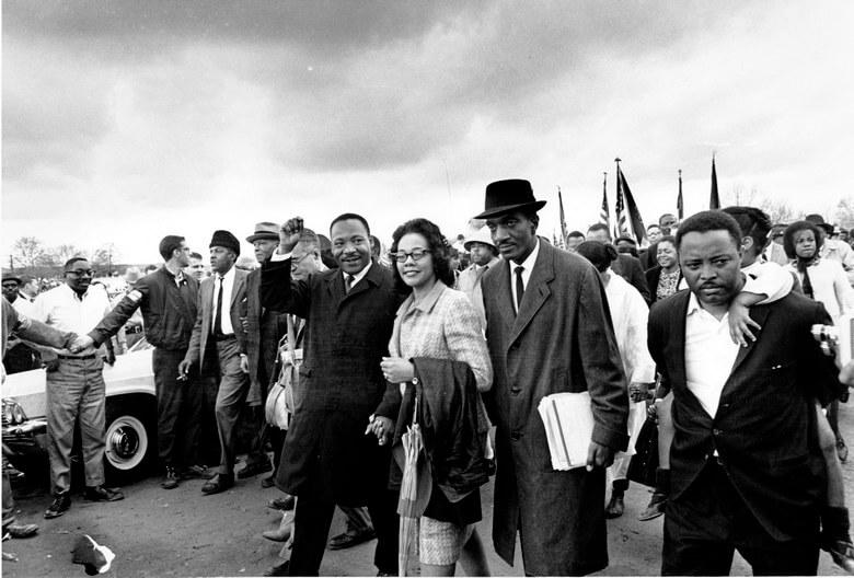 زندگی مارتین لوتر کینگ,زندگی نامه مارتین لوتر کینگ,زندگینامه مارتین لوتر کینگ,