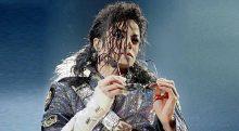 تصویر از زندگینامه مایکل جکسون – آیا مایکل جکسون زنده است؟