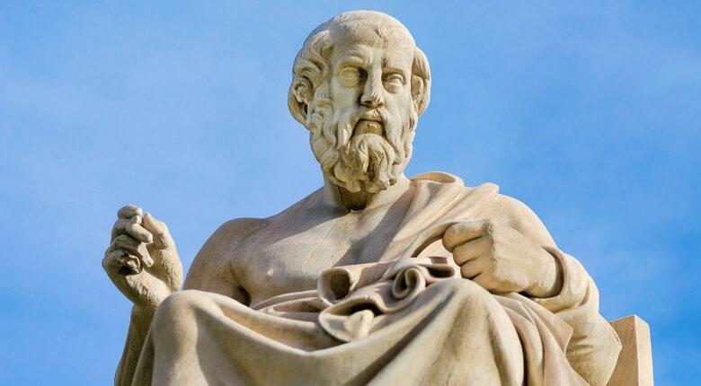 بيوگرافي افلاطون,بیوگرافی افلاطون,خلاصه زندگینامه افلاطون,
