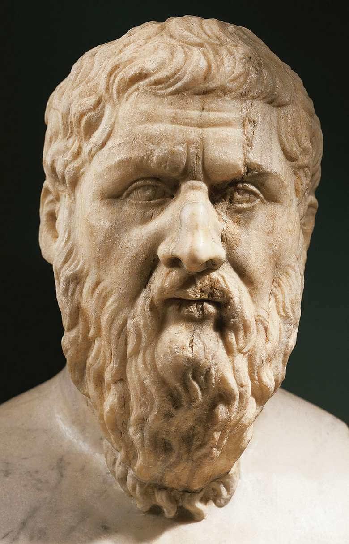فیلم زندگی نامه افلاطون,کتاب های افلاطون,بيوگرافي افلاطون,