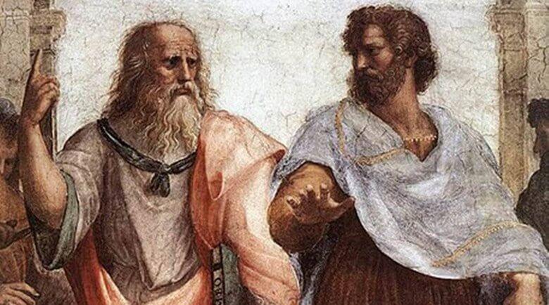 کتاب های افلاطون,بيوگرافي افلاطون,بیوگرافی افلاطون,