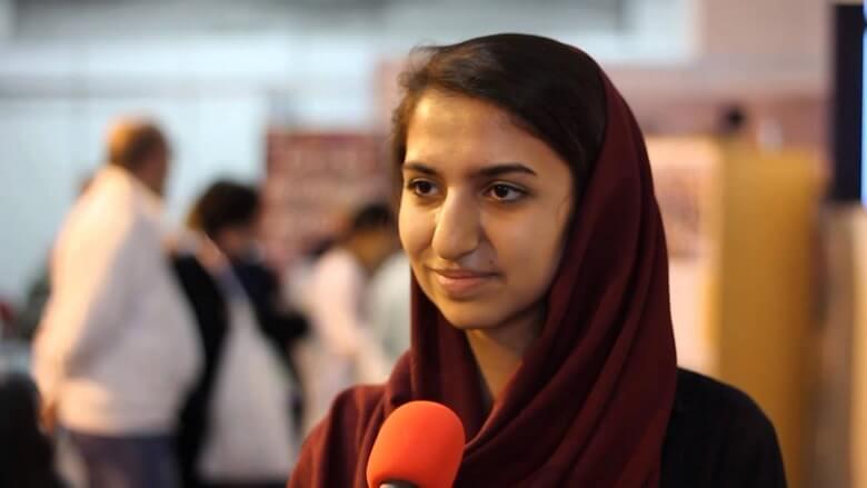 سارا خادم الشریعه بیوگرافی,سارا خادم الشریعه,عکس سارا خادم الشریعه شطرنج باز ایرانی,