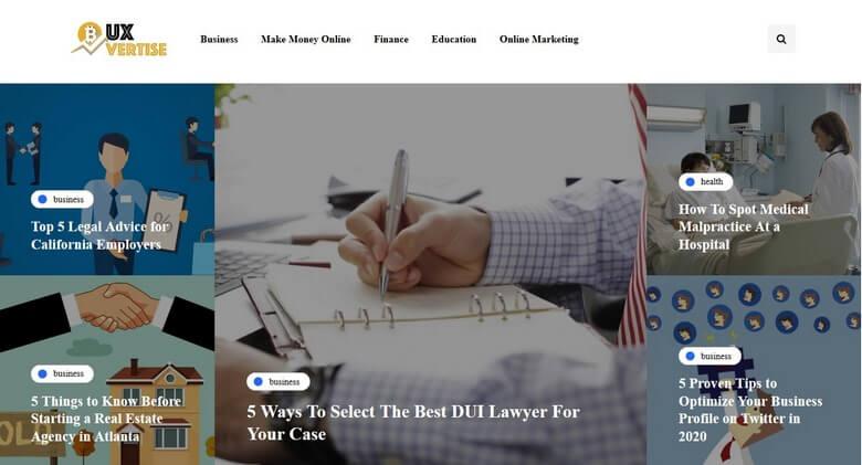 بهترین سایت تبلیغات کلیکی خارجی,بهترین سایت های تبلیغات کلیکی,بهترین سایت های تبلیغات کلیکی خارجی