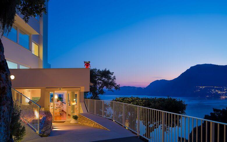بهترین هتل تابستانی,بهترین هتل تفریحی,بهترین هتل تفریحی تابستانی