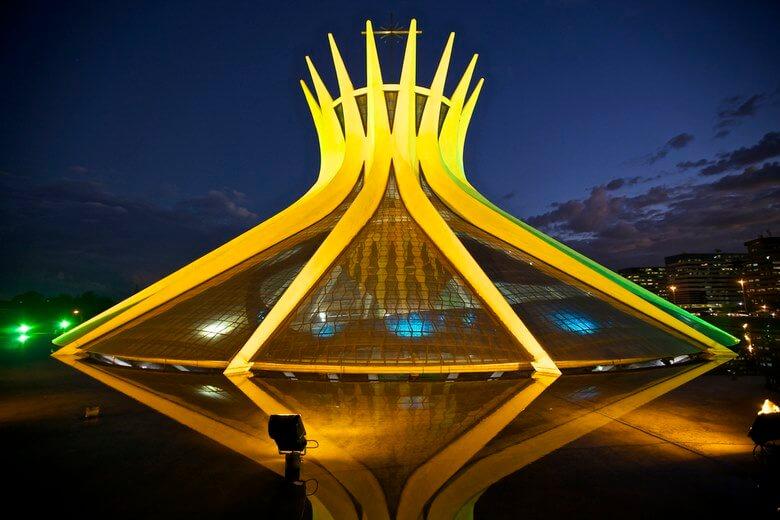 عجیب ترین ساختمان های جهان,عجیب ترین ساختمان های دنیا,عکس ساختمان های عجیب دنیا,