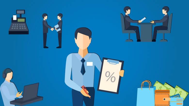 مدیر خوب و حرفه ای,مدیران غیر حرفه ای,مدیران موفق