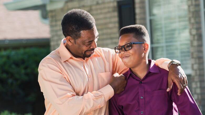 چگونه والدین خوبی باشیم,چگونه پدر و مادر خوبی باشیم,ویژگی های والدین خوب,