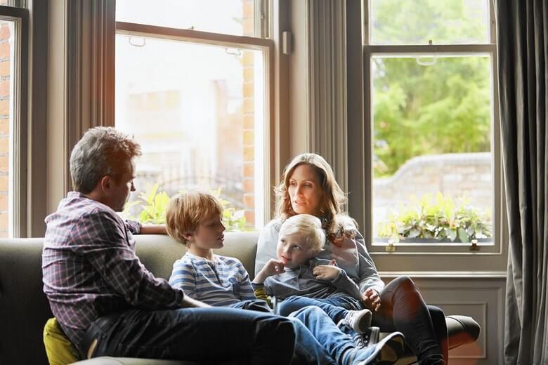 پدر و مادر خوبی باشید,پدر و مادر خوبی باشیم,چطور پدر و مادر خوبی باشیم,