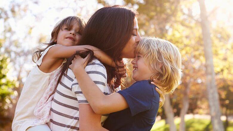 پدر و مادر خوبی باشیم,چطور پدر و مادر خوبی باشیم,چگونه والدین خوبی باشیم,