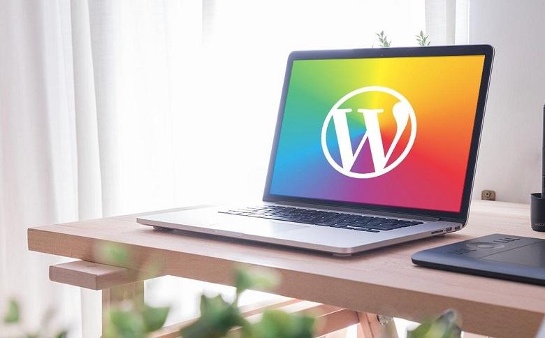 ساخت سایت با هزینه کم,ساخت وب سایت با کمترین هزینه,طراحی سایت با هزینه کم,