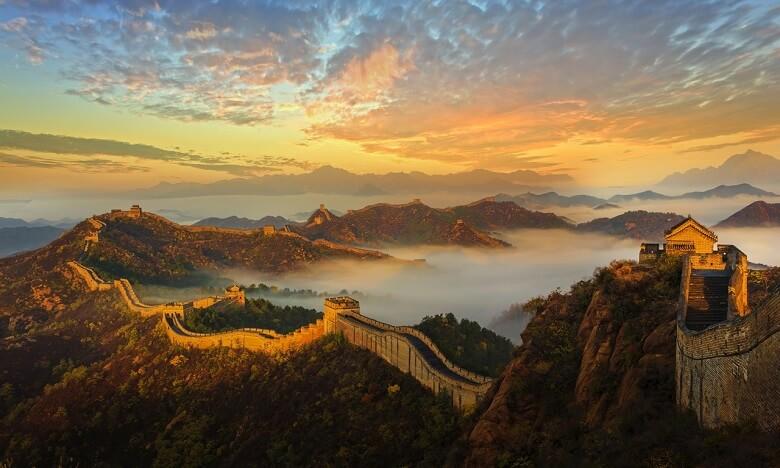راهنمای سفر به چین گوانجو,راهنمای سفر به چین شانگهای,راهنمای سفر تجاری به چین