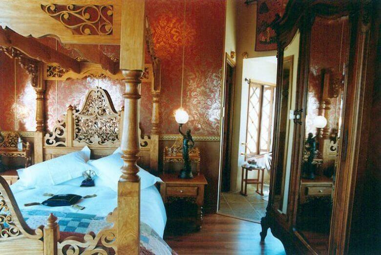 زيباترين هتل هاي جهان,زيباترين هتل هاي دنيا,زیباترین هتل های دنیا,