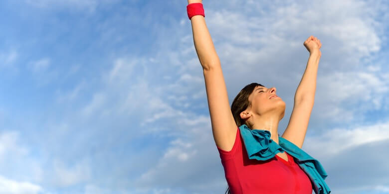 راز موفقیت افراد موفق,رمز موفقیت افراد موفق,عادت های مشترک افراد موفق
