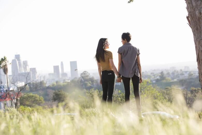 روابط زناشویی,روابط زناشویی موفق,روابط زناشویی چیست