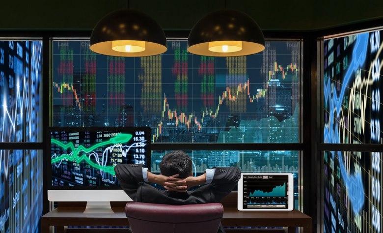 دلایل سرمایه گذاری در بورس,سرمایه گذاری در بورس,عرضه سهام در بورس,