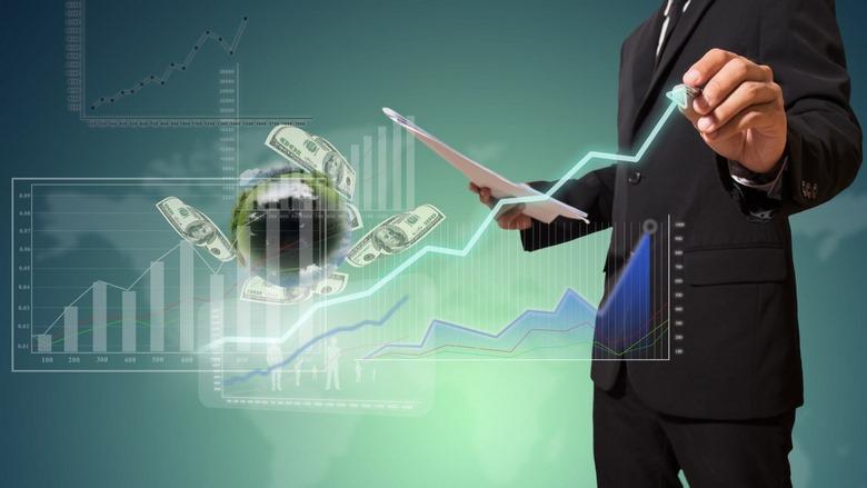 عرضه سهام در بورس,نحوه سرمایه گذاری در بورس,دلایل سرمایه گذاری در بورس,