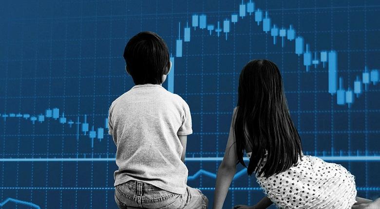 دلایل سرمایه گذاری در بورس,سرمایه گذاری در بورس,عرضه سهام در بورس