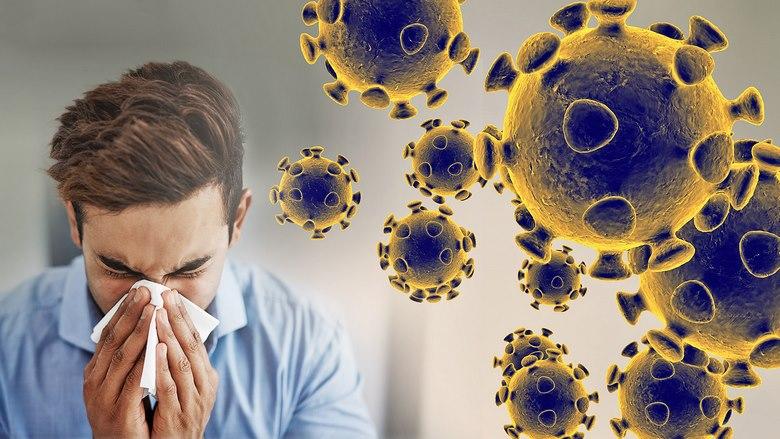 کرونا چیست,بیماری کرونا,درباره ویروس کرونا,