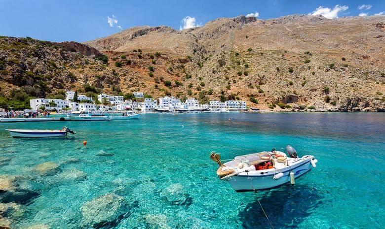 10 جزیره زیبای جهان,جزاير زيباي جهان,جزاير زيباي دنيا,