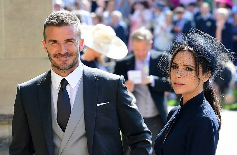 عکس زوج های معروف جهان,معروف ترین زوج های دنیا,وفادارترین زوج های مشهور دنیا