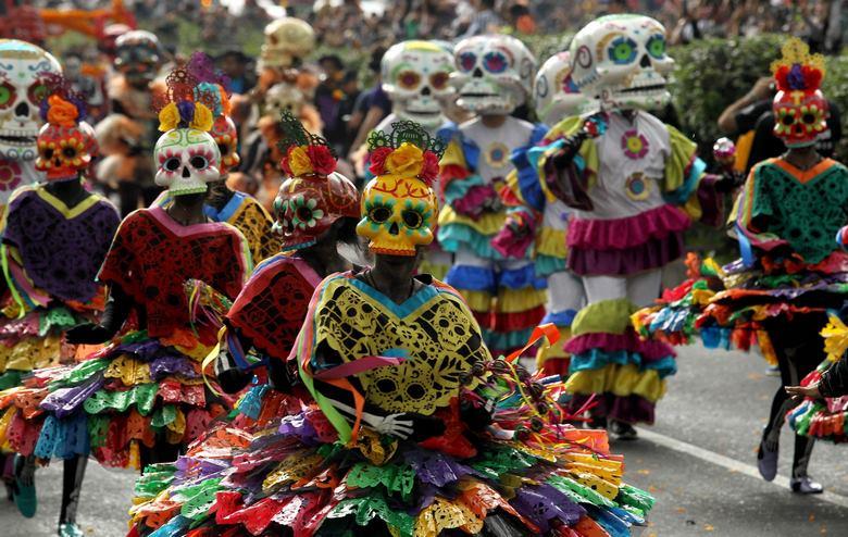 عجیب ترین جشنواره دنیا,عجیب ترین جشنواره های جهان,عجیب ترین فستیوال های جهان,