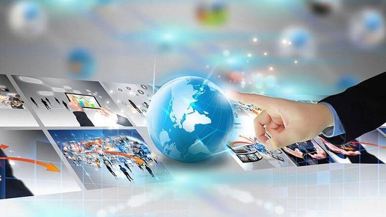 طراحی وب سایت,طراحی وب سایت به زبان ساده,طراحی سایت اصفهان,