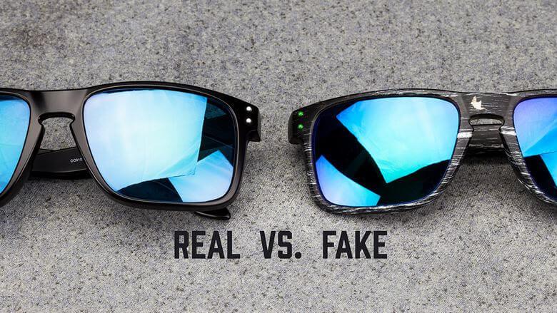 تشخیص عینک آفتابی اصل,تشخیص عینک آفتابی اصل از بدل,تشخیص عینک آفتابی اصل از فیک