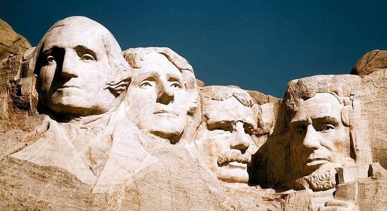 راههای ارتباط موثر با دیگران,رهبران بزرگ تاریخ,رهبران بزرگ تاریخ جهان,