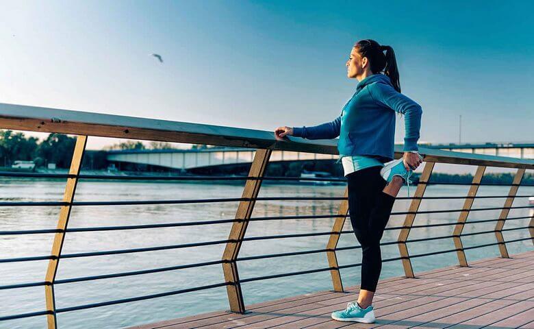 چند راه برای رهایی از استرس,برای رهایی از استرس چه باید کرد,بهترین راه برای رهایی از استرس