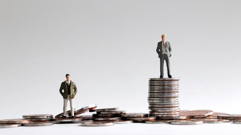 راههای تقویت هوش مالی,روش های افزایش هوش مالی,روش های تقویت هوش مالی