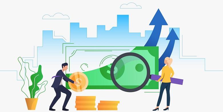 راههای تقویت هوش مالی,روش های افزایش هوش مالی,روش های تقویت هوش مالی,