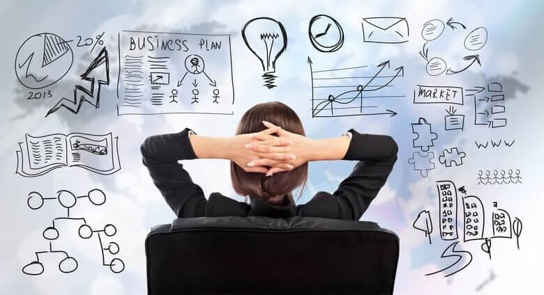 روشهای افزایش هوش مالی,روشهای تقویت هوش مالی,هوش مالی چیست,