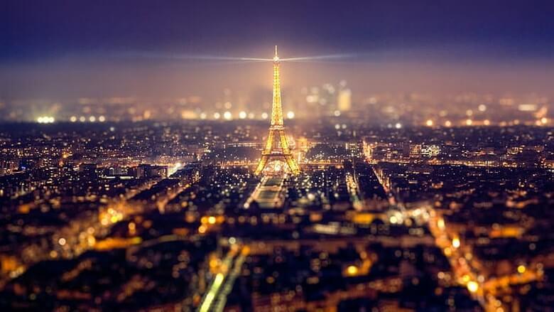 سفر به فرانسه,سفر به فرانسه با تور,مسافرت به فرانسه,