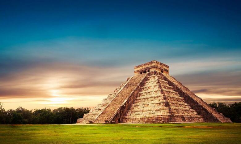 شرایط سفر به مکزیک,هزینه سفر به مکزیک,بهترين زمان سفر به مكزيك,