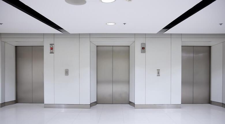 استاندارد آسانسور,انواع استاندارد آسانسور,دریافت گواهینامه استاندارد