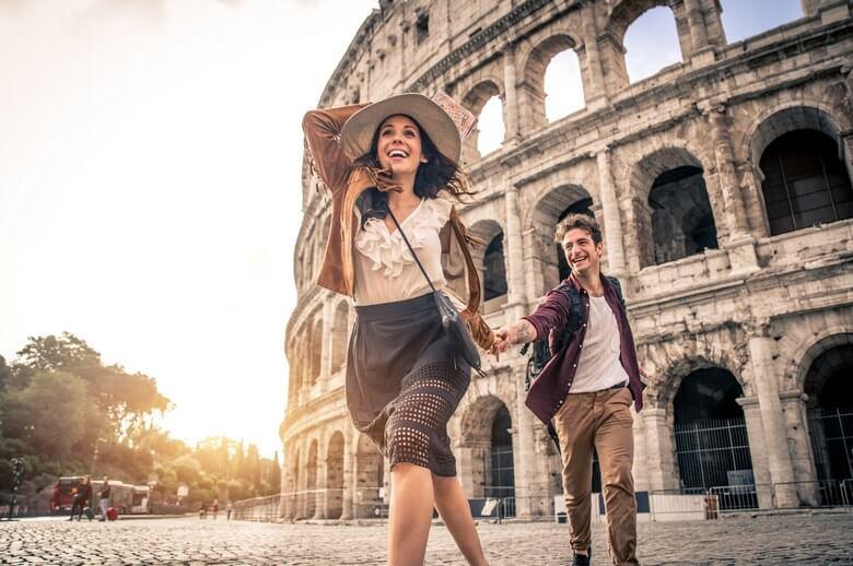 راهنمای سفر به اروپا بدون تور,راهنمای سفر به اروپا,راهنمای سفر به اروپا با ماشین شخصی