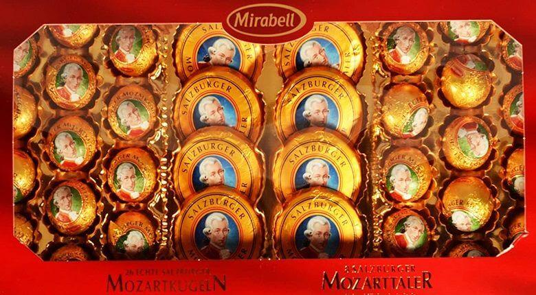 بهترین سوغاتی اتریش,سوغات معروف اتریش,سوغات وین اتریش