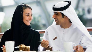 غذا های امارات,غذا های معروف امارات,غذاهای معروف امارات