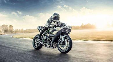 10 موتورسیکلت برتر جهان,ده موتورسیکلت برتر جهان,ده موتورسیکلت برتر دنیا