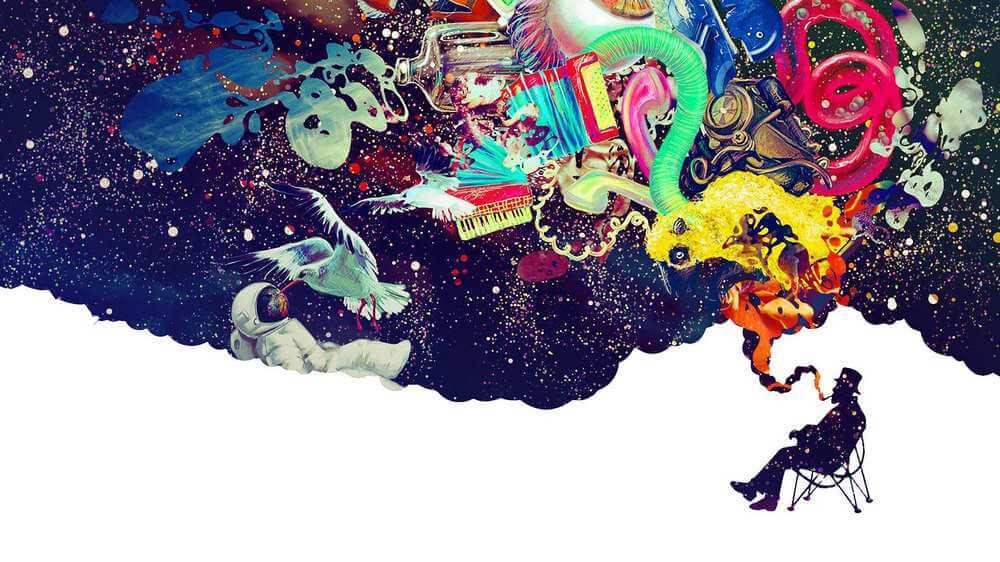 عوامل ایجاد خلاقیت,عوامل بازدارنده خلاقیت,عوامل کاهش خلاقیت