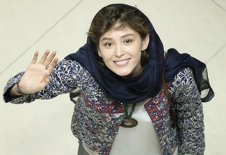 افتخارات فرشته حسینی,بیوگرافی فرشته حسینی,بیوگرافی فرشته حسینی افغان