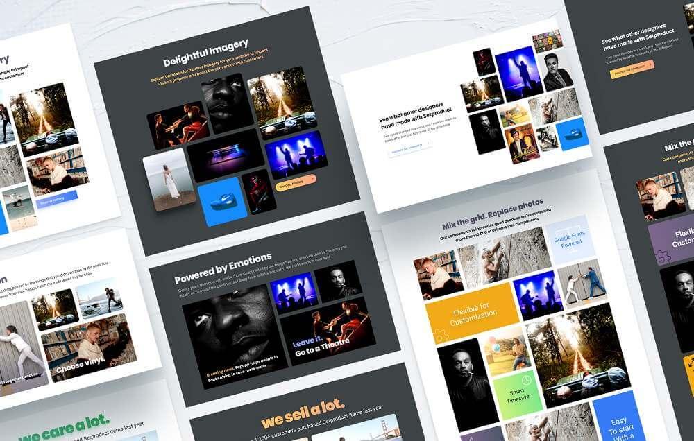 بهترین سایت فروش قالب,بهترین سایت قالب وردپرس,قالب آماده سایت وردپرس
