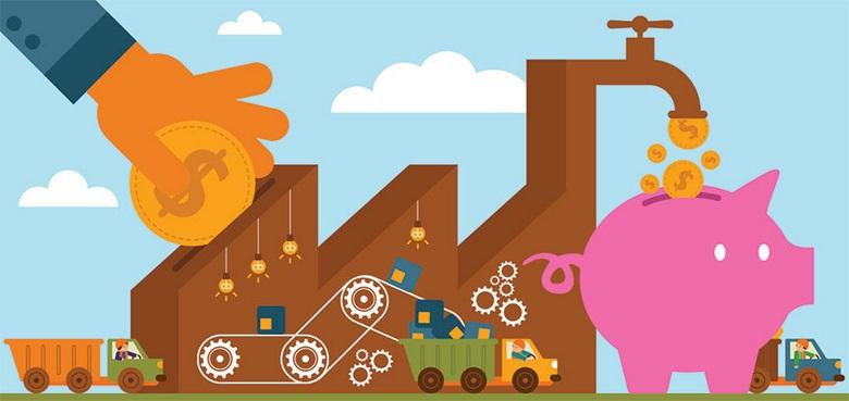 تقویت هوش مالی,راههای افزایش هوش مالی,راههای تقویت هوش مالی