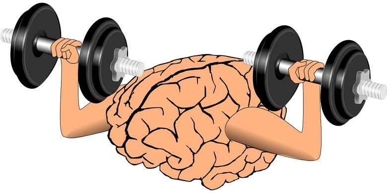 راه های تقویت تمرکز حواس,روش های تقویت تمرکز,افزایش قدرت تمرکز,