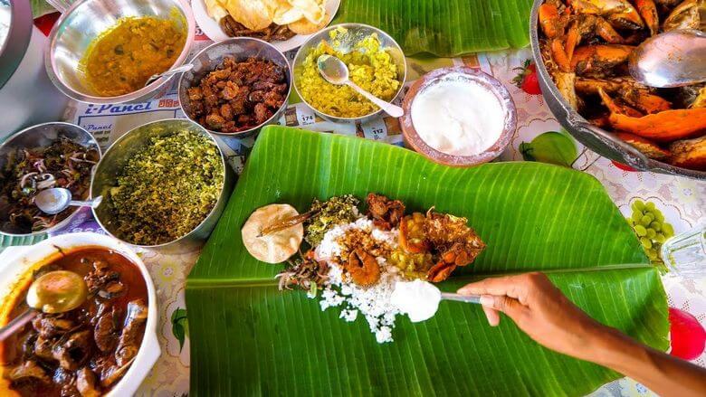 هزینه سفر به سریلانکا,بهترین زمان برای سفر به سریلانکا,بهترین زمان سفر به سریلانکا,